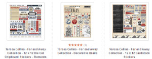 Teresa Collins - Far and Away Collection - 12 x 12 Paper and Accessories Pack 2013-04-25 10-32-35